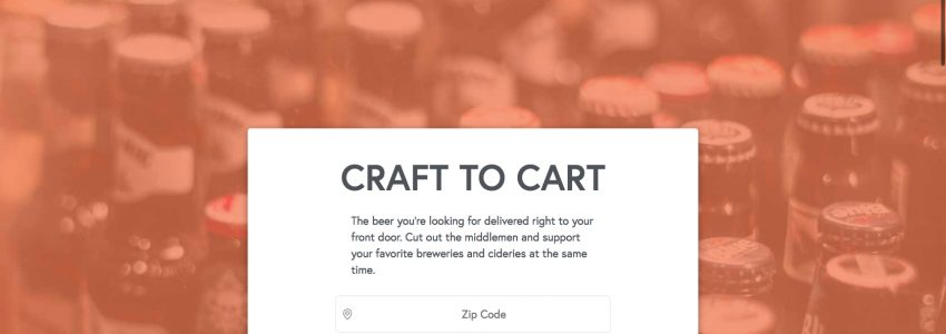 Bevv – Buy Official Craft Beer and Cider Online