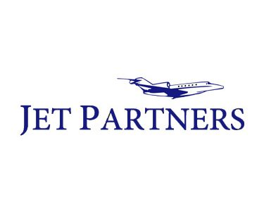 Jet Partners – A Technology driven world-class private Jet Company