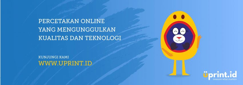 Uprint.id – Percetakan Online Indonesia