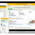 Orange Manager – Global E-Commerce Shipping System