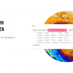 Getform – Form backend platform for designers and developers