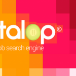 Cantalop – Google for Jobs – All Jobs one Click