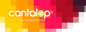 Cantalop - Google for Jobs - All Jobs one Click