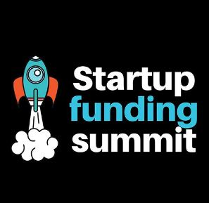 India's First and Biggest Online Startup Event – Startup Funding Summit 2019