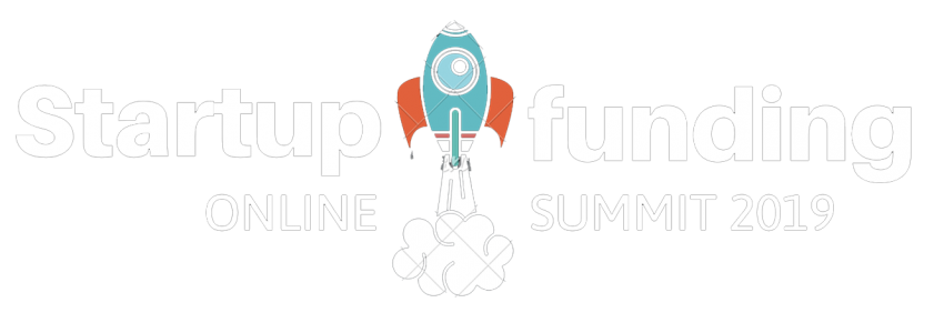 [Get Your Ticket] India's First Online Startup Summit
