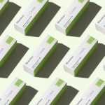 Mowellens – CBD-Boosted Supercharged Skincare