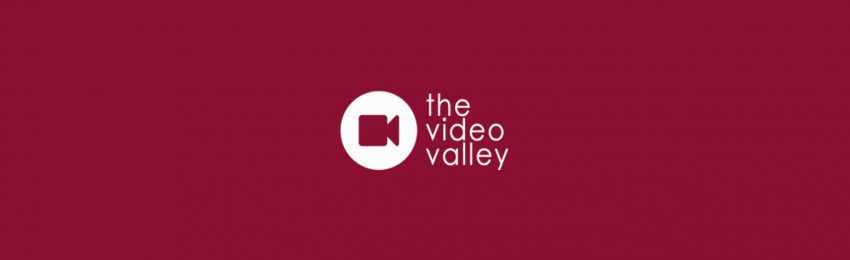 The Video Valley – Productora Audiovisual Motion graphics