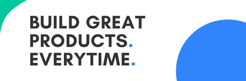 ProductFlare – Build the right product every time, and ship faster.