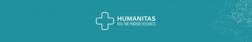 HUMANITAS GLOBAL LOGISTICS SET TO CHANGE THE MEDICAL SUPPLIES INDUSTRY FOREVER