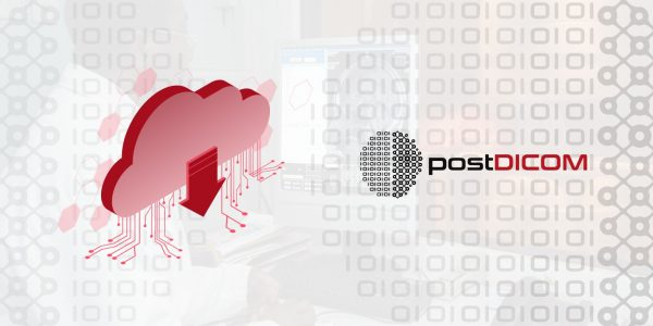 PostDICOM – Get Ready for Cloud Age