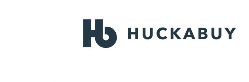 Huckabuy – Performance Based Software Solutions Aligned With Google