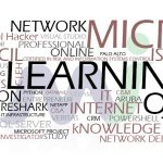 Microtek Learning