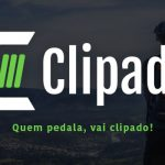 Clipado – A marketplace to buy and sell used and new bikes