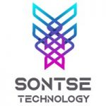 Sontse Technology